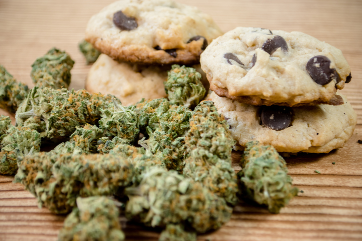 AZ medical Cannabis Facts